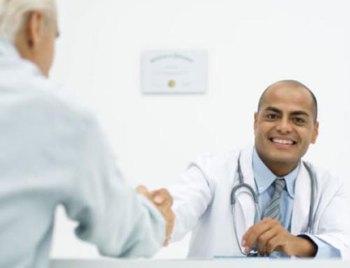 Erectile Dysfunction and Cardiovascular Disease