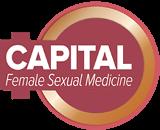 Capital Female Sexual Medicine