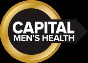 Capital Men's Health