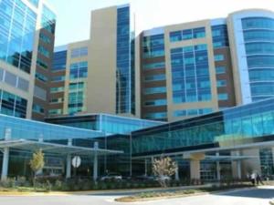 Inova Fairfax Urology Clinic