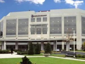 Fairoaks Urology Clinic