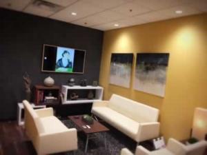 Landsdowne Clinic - Female Urology Services
