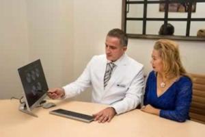Female Urology Services Leesburg, VA