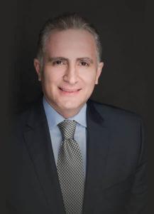 Dr. Tajkarimi