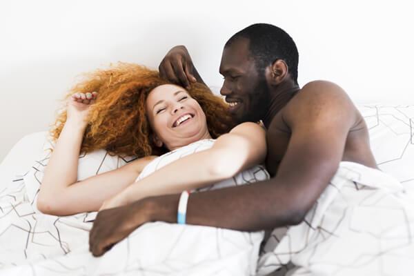 corrective circumcision & scrotal tightening