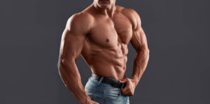 Testosterone Clinic