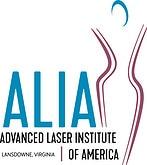 Advanced Laser MD