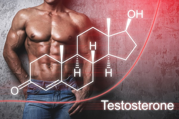 Low Testosterone Treatment