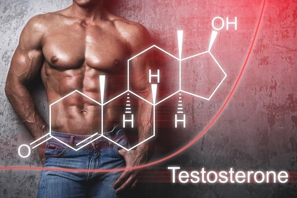 Low Testosterone Treatment
