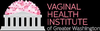 Vaginal Health DC