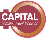 Capital Female Sexual Medicine