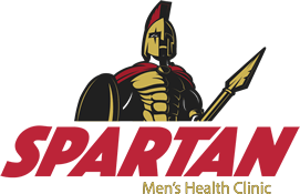 Spartan Mens Health