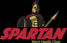 Spartan Mens Health