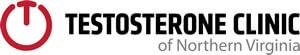 Testosterone Clinic of Northern Virginia Logo